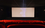 Cinéma en Corse : les chiffres qui masquent la réalité