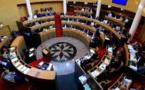 Assemblée de Corse : Un débat pour dénoncer les dérives mafieuses et conjurer le sort
