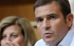 Municipales Bastia : Les Républicains soutiennent la candidature d'union de Jean-Martin Mondoloni