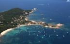 """Pietrosella gère son domaine public maritime :  """"une forme de lutte contre la privatisation"""" estime Jean-Baptiste Luccioni"""