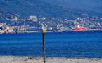 Août 2019 :  9 030 passagers de plus dans les ports et aéroports de Corse