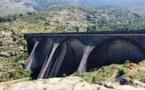 Opération de sensibilisation à la sûreté hydraulique à l'usine EDF de Castirla