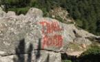 """Tocc'à voi : """"Tags et trails,  une réponse maladroite à ces mauvaises habitudes"""""""