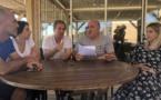 Lisula. Commerçants et artisans ont dévoilé leur programme d'animations