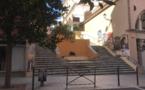 """Bombages à Bastia : Core in Fronte, le PNC et A Manca condamnent """"ce jeu dangereux"""""""