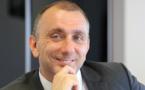 Jean-Christophe Angelini : « Nous avons ouvert le dialogue avec Georges Mela. Il est trop tôt pour dire s'il débouchera »