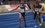 Morhad Amdouni, le porto-vecchiais champion d'Europe du 10000 m, soupçonné de dopage