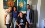 Le programme des 32èmes Musicales de Bastia dévoilé!