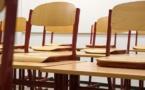 Education Nationale: le malaise affecte aussi les enseignants du 1er degré en Corse