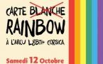 Ajaccio. Une journée contre l'homophobie et la discrimination ce samedi à l'espace Diamant