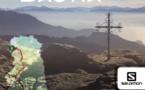 Trail : la première de « A serra di u Capicorsu »