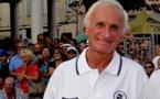 Le producteur de musique Régis Talar sera inhumé demain à l'Ile-Rousse