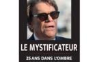 Bernard Tapie, une imposture nationale