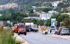 Incident à la station d'épuration d'Ajaccio : la désodorisation se remet doucement en route