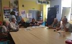 108 000 personnes vivent avec moins de 1 350 euros en Corse : la pauvreté en questions samedi à Ajaccio