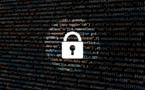 Un atelier gratuit autour de la cyber sécurité ce 29 octobre à l'IMF-Campus CCI de Borgo