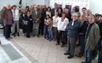 L'Egypte invitée d'honneur de la 21ème édition des Rencontres Musicales de Méditerranée