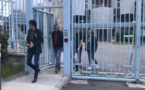 VIDEO- Aides européennes : La FDSEA attend toujours des réponses