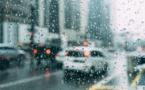 Haute-Corse : la vigilance orange pluie-inondation et orages prolongée