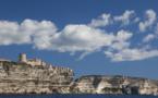 L'Università di Corsica-CNRS cerca à inghjuvanisce u Medievu