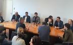 Aides de la Pac : le consensus élus-professionnels avant le rendez-vous avec le ministre de l'Agriculture