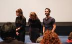 Un court métrage corse à la Cinémathèque française