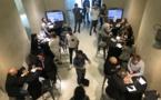 Entrepreneuriat en Corse : Comment se lancer ?