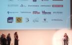 """Festival du film politique de Porto-Vecchio : Les """"Misérables"""" donne le ton"""