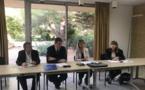 Le chômage en baisse en Corse. 1 660 emplois créés en un an