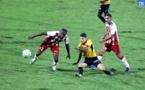 L'ACA poursuit sur sa lancée à Sochaux (2-0)