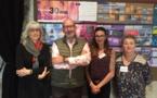 Polyarthrite et rhumatismes inflammatoires chroniques : le 19e salon à Bastia
