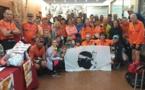 Marathon de Venise : les bons résultats du Lucciana Atletismu