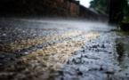 Orages, pluies et inondations : La Corse en vigilance jaune