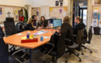 Entrepreneuriat étudiant : l'Université de Corse soigne ses pépites
