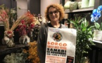 En Corse, sur 25 000 artisans, 30% sont des femmes