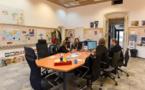 Intraprenariatu studientinu : l'Università di Corsica acconcia i so ghjuvelli