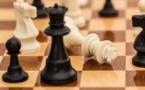 Ajaccio accueille le Blitz Galerie La Rocade Mezzavia, un extraordinaire tournois d'échecs