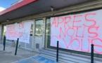 Grève à La Poste Bastia-Cap : le conflit s'enlise