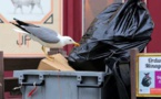 Gestion des Déchets : L'Exécutif dénonce l'attitude de l'Etat et lance un appel aux Corses