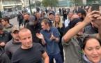 Crise agricole : Appel au rassemblement ce 9 novembre à Ajaccio