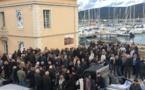Crise des déchets : blocage du centre d'enfouissement de Viggianello