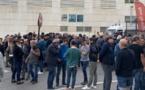"""Le PNC appelle à """"soutenir massivement la mobilisation du monde agricole  à Aiacciu"""""""
