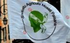 Crise agricole : A Mossa Paisana ne participe pas à la manifestation d'Ajaccio