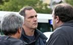 """Gilles Simeoni et la crise agricole : """"maintenir la démarche unitaire  au service de la sortie de crise..."""""""