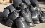 Blocage du centre de stockage de Viggianello : la crise des déchets n'en finit pas