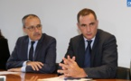 Assemblée de Corse : Une session spéciale sur les dérives mafieuses avant l'été 2020