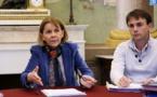 Déchets : L'État valide le projet Viggianello 2