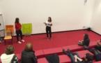 Biguglia : un Tzek Cumedia Show hilarant !