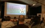 Bastia : «Être ce que je suis » thème des Rencontres en conscience
