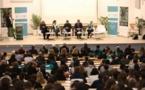 Assises de la jeunesse : les jeunes corses veulent se construire et se réaliser sur l'ile
